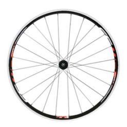 ACHTERWIEL F2A CLINCHER DT240S CAMPAGNOLO