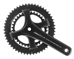 CRANK CENTAUR 11 SPEED ZWART 175MM 36-52